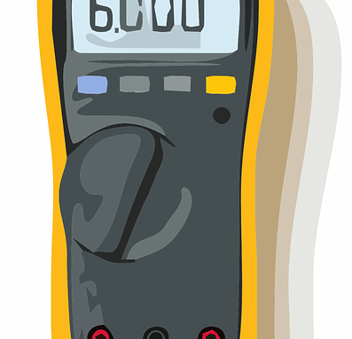 Investing in a Multimeter for Electronics Measurements